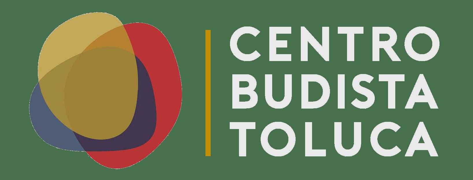 Centro Budista de Toluca