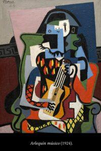 C6-Los-arlequines-de-Picasso-06.jpg